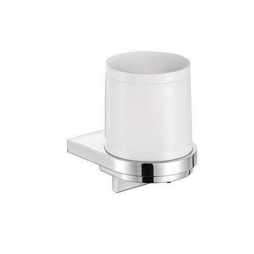 KEUCO Moll Soap Dispenser