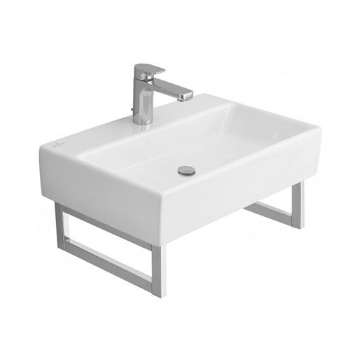 Villeroy & Boch Memento Washbasin 60 x 42cm