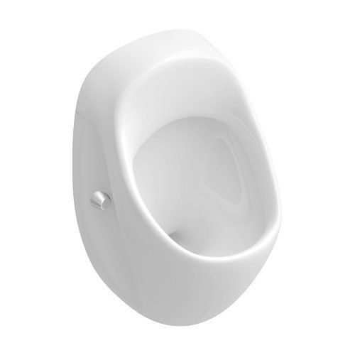 Villeroy & Boch Architectura Urinal – Concealed Inlet Incl Outlet P Connector