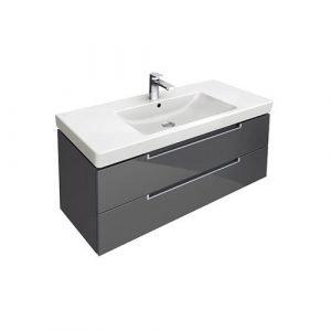 Villeroy & Boch Memento Washbasin 80 x 47cm - New Glory - NZ ...