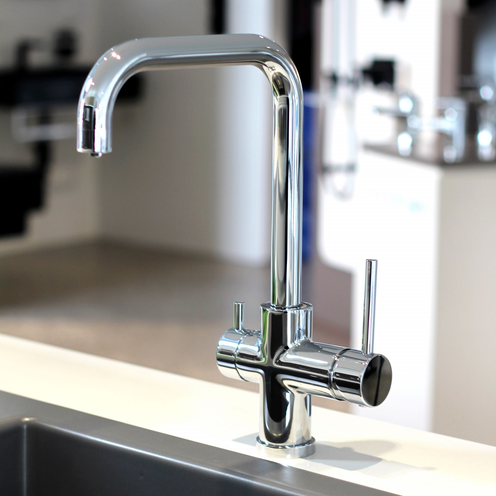 Home - NZ Suppliers of bathroom and kitchen ware, taps, basins ...