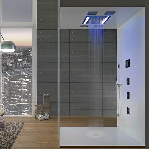 graff shower1